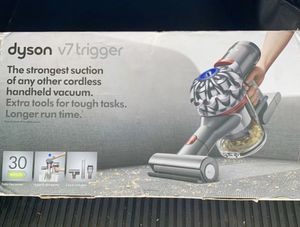 DYSON V7! for Sale in Fort Worth, TX