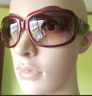 Coach sunglasses for Sale in Lititz, PA