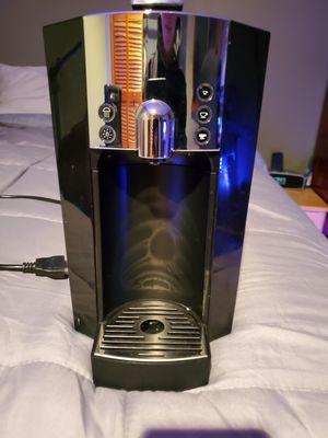 Starbucks Cerismo Coffee Maker for Sale in Spokane, WA