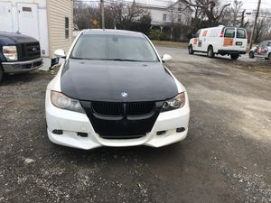 2007 BMW for Sale in Silver Spring, MD