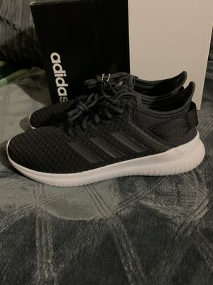 Women's adidas size 6.5 (NEW) $42 for Sale in Sacramento, CA