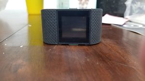 Fitbit surge for Sale in Seffner, FL