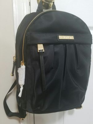 Calvin Klein Beautiful backbag -brand new with tag for Sale in Annandale, VA