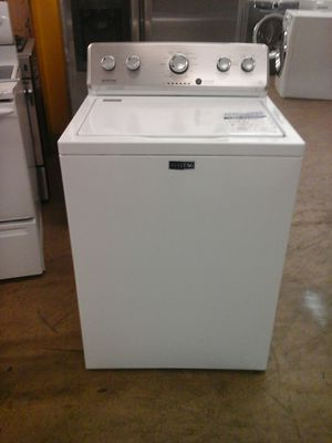 All types of washers and dryers from $99 and up for Sale in Denver, CO