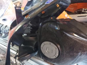 2008 2011 cbr1000rr parts for Sale in The Bronx, NY