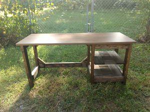 Modern Style Desk for Sale in Murfreesboro, TN