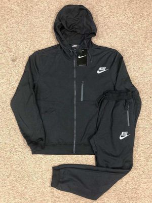 AUTHENTIC NIKE SUITS (M-3X) for Sale in MD, US