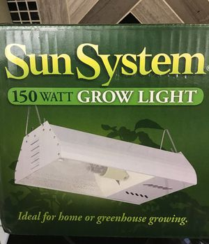 Grow light for Sale in Phoenix, AZ