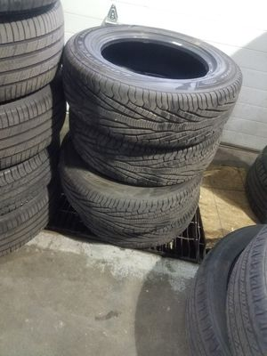 Brand new tires for Sale in Cheyenne, WY
