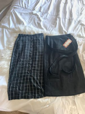 Size small- Pencil Skirts for Sale in Elk Grove, CA