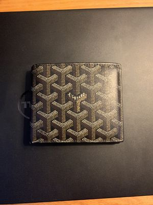 Goyard wallet for Sale in East Hartford, CT
