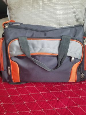 Baby diaper Bag for Sale in Houston, TX