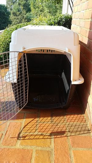 Dog crate for Sale in Lexington, KY