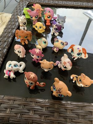 Lps lot for Sale in Stoughton, MA