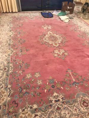 Large Oriental Rug for Sale in Gallatin, TN