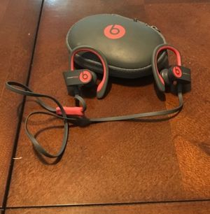 Wireless Power Beats paid $199 for Sale in Hazelwood, MO