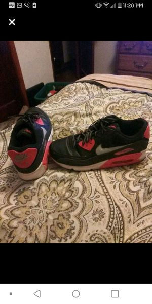 Nike air shoes for Sale in St. Louis, MO