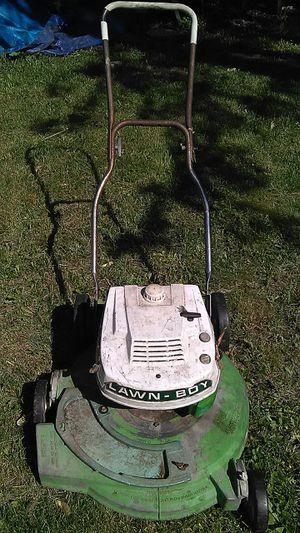 Lawnmower for Sale in Flint, MI