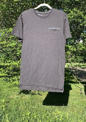Levi's Pocketed T-Shirt for Sale in South Euclid, OH