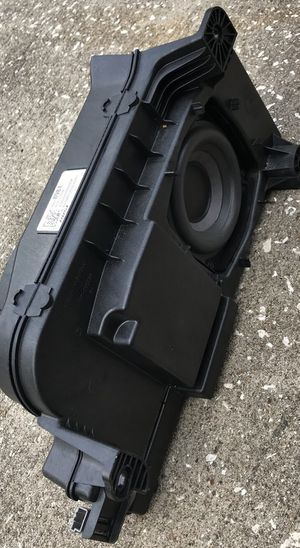 GM Bose Subwoofer for Sale in Seabrook, TX