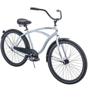 """Huffy 26"""" Cranbrook Men's Cruiser Bike with Perfect Fit Frame - BRAND NEW - $220 for Sale in Wylie, TX"""
