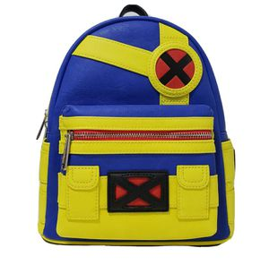Loungefly Marvel X-Men Cyclops Mini Backpack for Sale in Los Angeles, CA