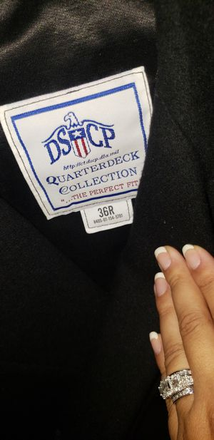 Pea coat for Sale in Temple Hills, MD