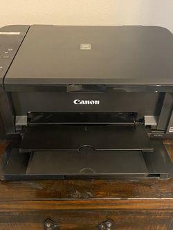 Canon Printer for Sale in Woodinville,  WA