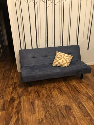 Sofa bed for Sale in Fremont, CA