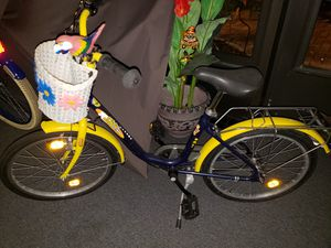 Puky SkyRide Children's Bike for Sale in Tampa, FL