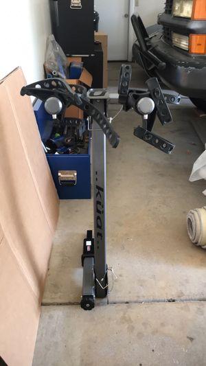 Kuat Beta Bike Rack for Sale in Glendale, AZ