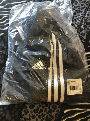 Adidas pants for Sale in Orlando, FL
