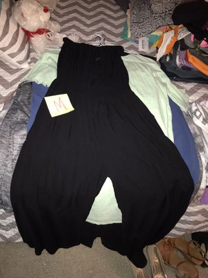 Women's clothes for Sale in Lithia Springs, GA
