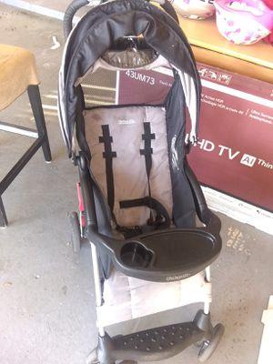 Stroller for Sale in Boca Raton, FL