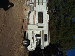 1986 chevy dolphin rv for Sale in Bend, OR
