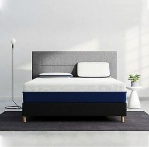 King sized AS3 Amerisleep mattress for Sale in New York, NY
