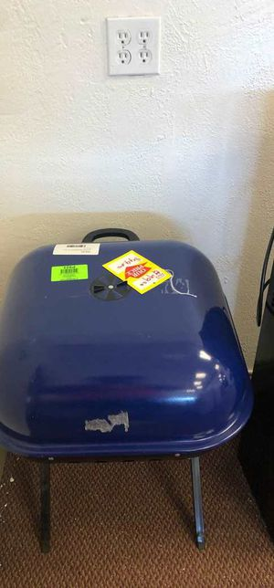 Aussie grill HQD4 for Sale in Pomona, CA