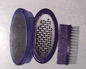 Pedicure Tool 4 for sale  one! for Sale