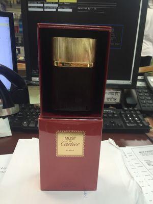 Perfume for Sale in Miami, FL