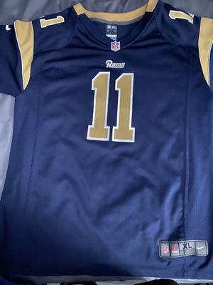 Tavon Austin Rams Jersey for Sale in Sanger, CA