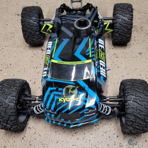 Kyosho for Sale in Long Beach, CA