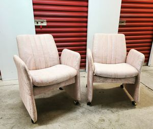 Recline chairs for Sale in Bladensburg, MD