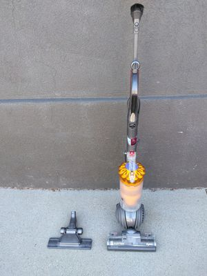 Dyson vacuum for Sale in Salt Lake City, UT