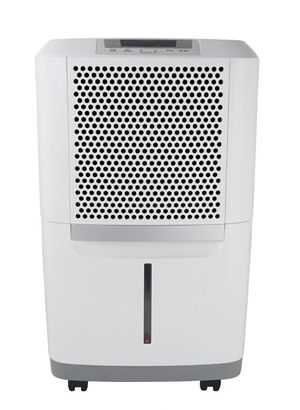 Frigidaire Dehumidifier 70pint New for Sale in Bluffdale, UT