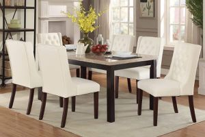 Dinning tables for Sale in Dallas, TX