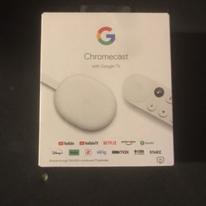 Google Chromebook for Sale in Las Vegas, NV