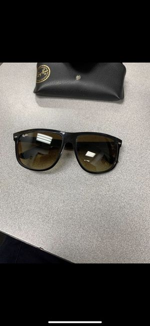 Ray Ban RB4147 Sunglasses for Sale in Niles, IL