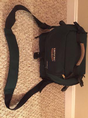 Tamrac Camera Bag System 3 for Sale in Ashburn, VA