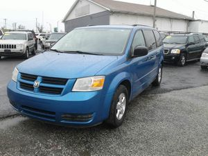 2008 dodge grand caravan miles-143.998 for Sale in Baltimore, MD