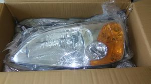 Headlight Assembly for Sale in Columbus, OH